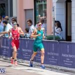 World Triathlon Bermuda Elite Men's Race April 27 2019 (42)