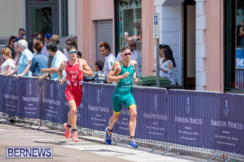 World-Triathlon-Bermuda-Elite-Men's-Race-April-27-2019-42