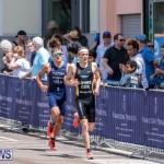 World Triathlon Bermuda Elite Men's Race April 27 2019 (43)