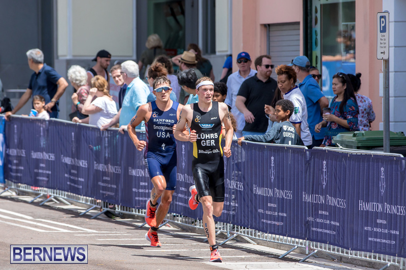 World-Triathlon-Bermuda-Elite-Men's-Race-April-27-2019-43