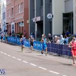 World Triathlon Bermuda Elite Men's Race April 27 2019 (44)