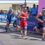 World Triathlon Bermuda Elite Men's Race April 27 2019 (47)