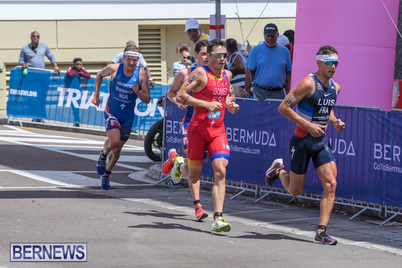 World-Triathlon-Bermuda-Elite-Men's-Race-April-27-2019-47