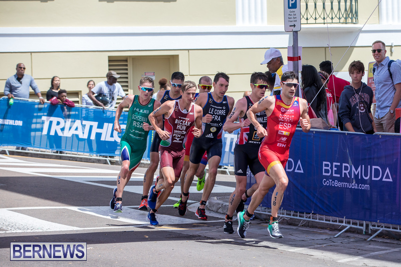 World-Triathlon-Bermuda-Elite-Men's-Race-April-27-2019-48