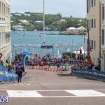 World Triathlon Bermuda Elite Men's Race April 27 2019 (49)