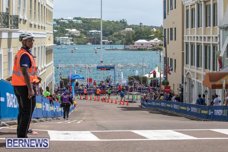 World-Triathlon-Bermuda-Elite-Men's-Race-April-27-2019-49
