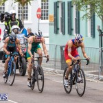 World Triathlon Bermuda Elite Men's Race April 27 2019 (6)