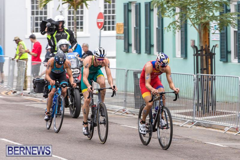 World-Triathlon-Bermuda-Elite-Men's-Race-April-27-2019-6