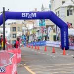 World Triathlon Bermuda Elite Men's Race April 27 2019 (7)
