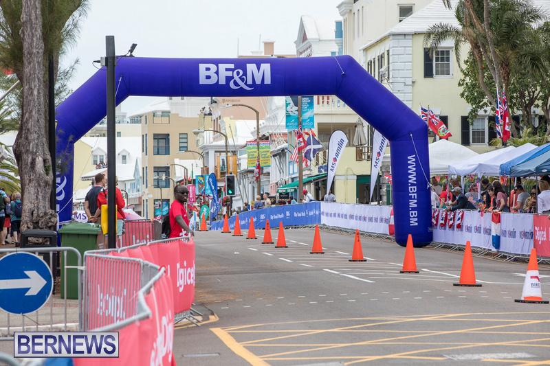 World-Triathlon-Bermuda-Elite-Men's-Race-April-27-2019-7