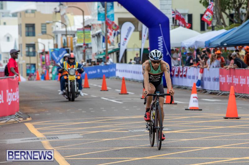 World-Triathlon-Bermuda-Elite-Men's-Race-April-27-2019-8