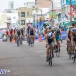 World Triathlon Bermuda Elite Men's Race April 27 2019 (9)