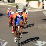 cycling Bermuda April 3 2019 (1)