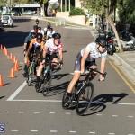 cycling Bermuda April 3 2019 (11)