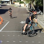 cycling Bermuda April 3 2019 (13)
