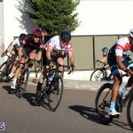 cycling Bermuda April 3 2019 (14)