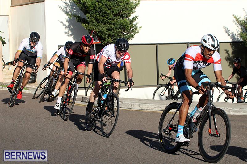 cycling-Bermuda-April-3-2019-14