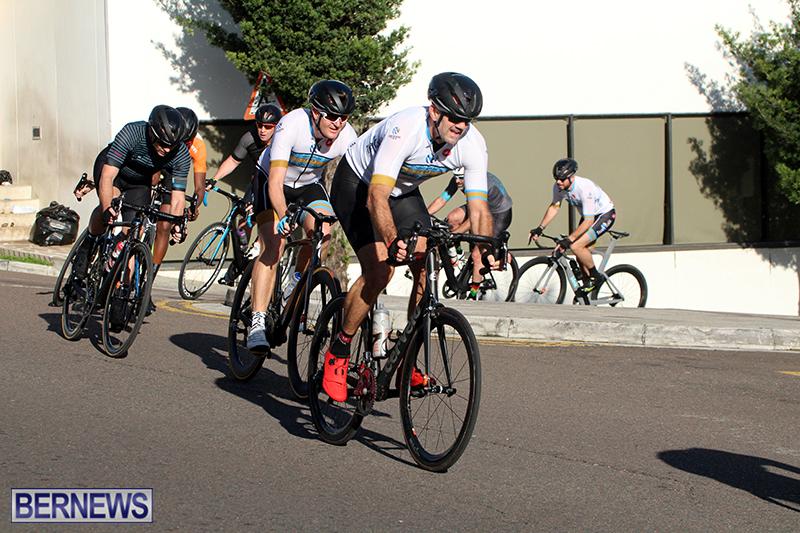 cycling-Bermuda-April-3-2019-15