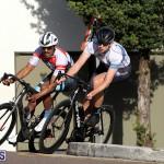 cycling Bermuda April 3 2019 (18)