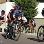 cycling Bermuda April 3 2019 (19)