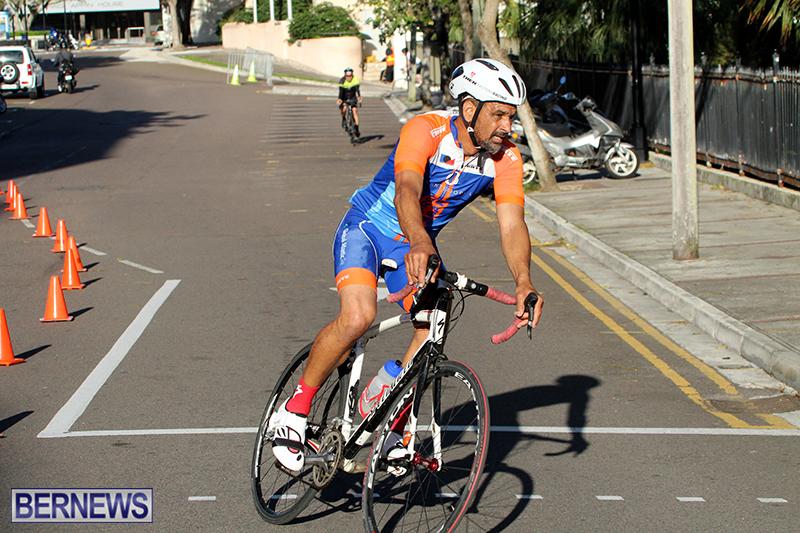 cycling-Bermuda-April-3-2019-2