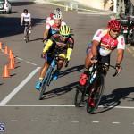 cycling Bermuda April 3 2019 (3)
