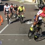 cycling Bermuda April 3 2019 (5)