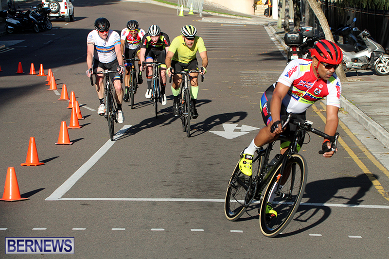 cycling-Bermuda-April-3-2019-5