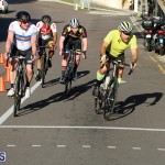 cycling Bermuda April 3 2019 (6)