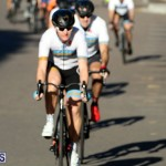 cycling Bermuda April 3 2019 (9)