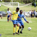 football Bermuda April 7 2019 (11)