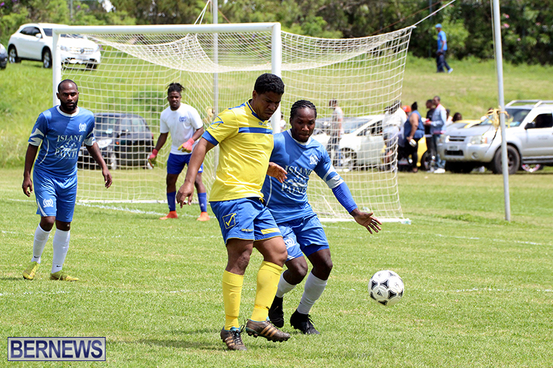 football-Bermuda-April-7-2019-11