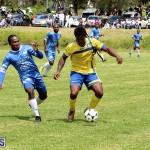 football Bermuda April 7 2019 (16)