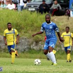football Bermuda April 7 2019 (17)