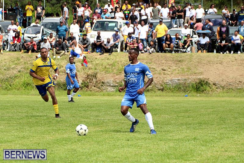 football-Bermuda-April-7-2019-19