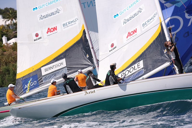 Argo Group Gold Cup Bermuda May 10 2019 (2)
