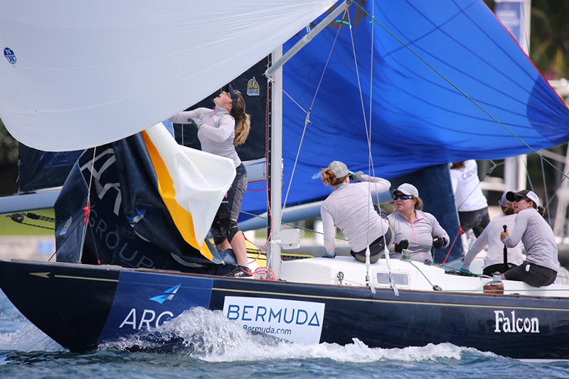 Argo Group Gold Cup Bermuda May 10 2019 (3)