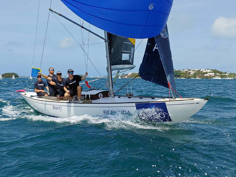 Argo Group Gold Cup Bermuda May 2019 (1)