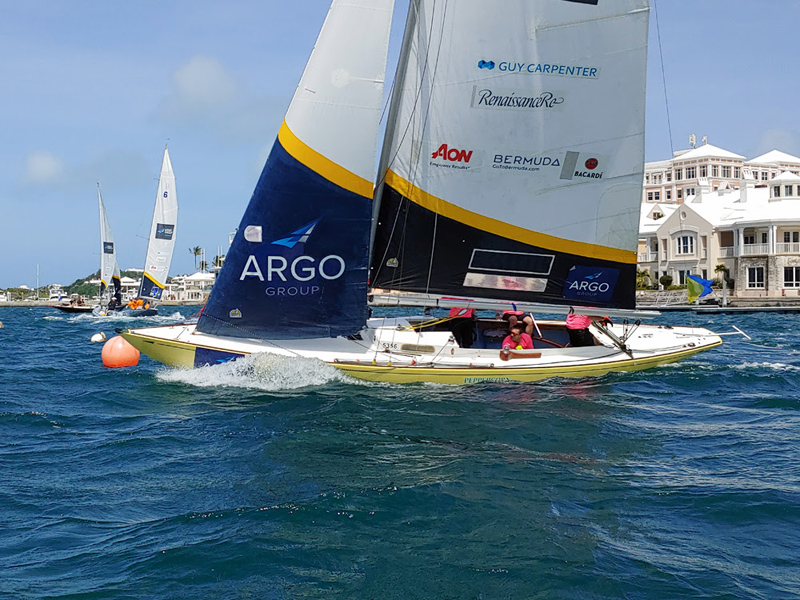 Argo Group Gold Cup Bermuda May 2019 (2)