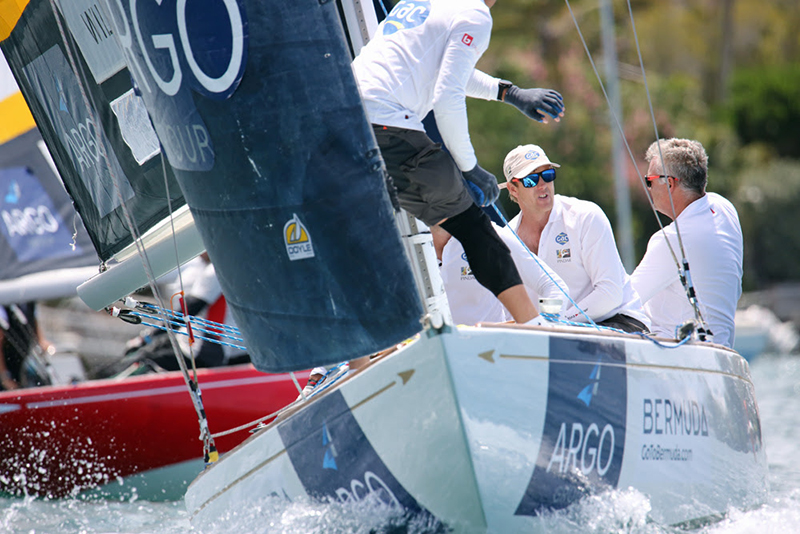 Argo Group Gold Cup Bermuda May 7 2019 (2)