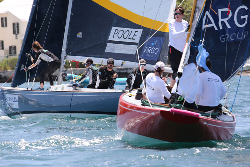 Argo Group Gold Cup Bermuda May 9 2019 (6)