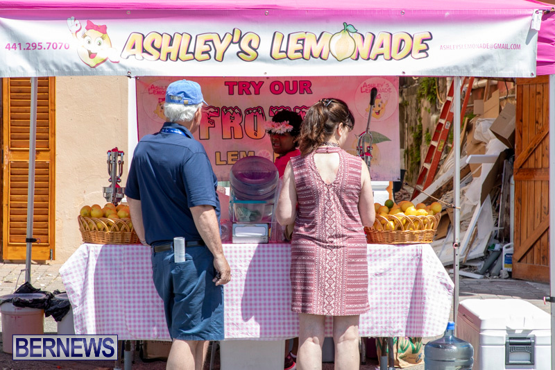 Ashleys Lemonade in St Georges Bermuda, May 10 2019-1929