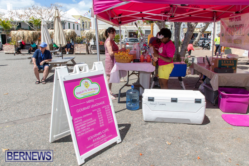 Ashleys Lemonade in St Georges Bermuda, May 10 2019-1933