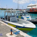 BEDC 4th Annual St. George's Marine Expo Bermuda, May 19 2019-6846