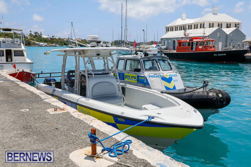 BEDC-4th-Annual-St.-George's-Marine-Expo-Bermuda-May-19-2019-6846