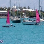 BEDC 4th Annual St. George's Marine Expo Bermuda, May 19 2019-6855