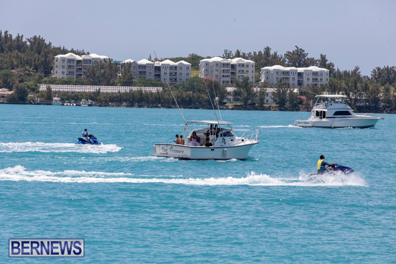 BEDC-4th-Annual-St.-George's-Marine-Expo-Bermuda-May-19-2019-6858