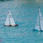 BEDC 4th Annual St. George's Marine Expo Bermuda, May 19 2019-6859