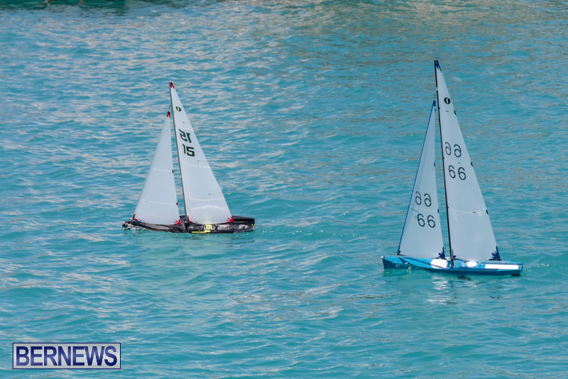 BEDC-4th-Annual-St.-George's-Marine-Expo-Bermuda-May-19-2019-6859