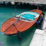 BEDC 4th Annual St. George's Marine Expo Bermuda, May 19 2019-7240